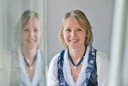 Claudia Bauer-Schiffke