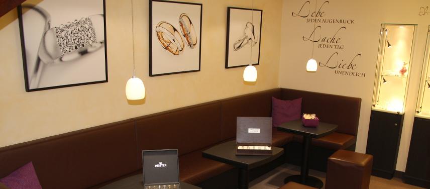 beratung-trauringhaus-frankfurt-meister-bauer-juweliere