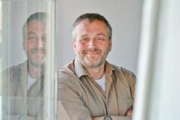 Matthias Bauer