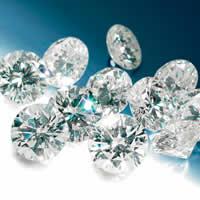 diamanten-edelsteine-brillanten