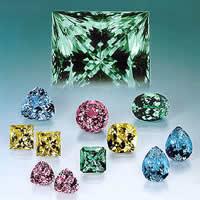 diamanten-edelsteine-farbsteine
